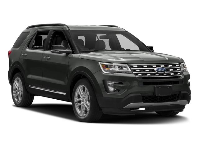 Ford Lease Deals 2017 >> 2017 Ford Explorer Xlt Incentives Rebates Specials Lease