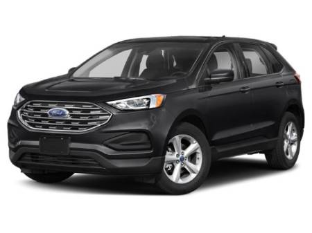 2020 Ford Edge SE FWD