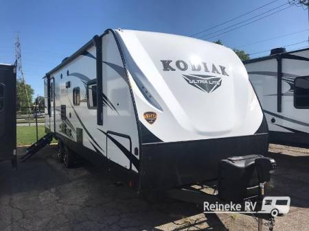2020 Dutchmen Rv Kodiak Ultra-Lite 261Rbsl