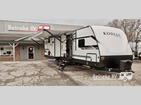 2020 Dutchmen Rv Kodiak Ultra-Lite 313Rlsl