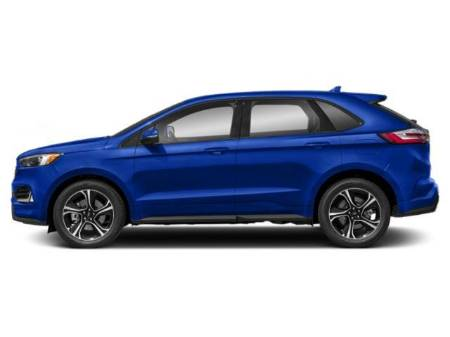 2020 Ford Edge FWD-ST LINE